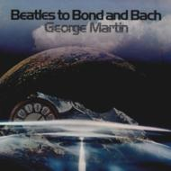 Beatles To Bond & Bach