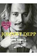 JOHNNY DEPP perfect style of JOHNNY Mediapal Books