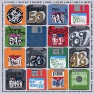 Exile (Hip Hop)/Zip Disks & Floppies