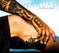 Na'auao