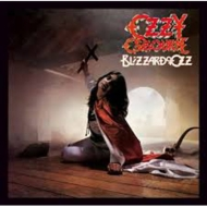 Blizzard Of Ozz: ���h��ꂽ�p�Y�`��
