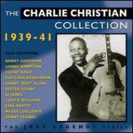 Charlie Christian Collection 1939-1951