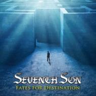 Fates For Destination