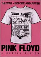 HMV ONLINE/エルパカBOOKSPink Floyd/Wall: Before And After