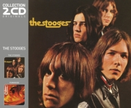 Fun House / Stooges