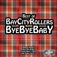 Bye Bye Baby: Best Of