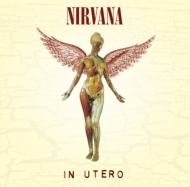 In Utero (Deluxe Edition)