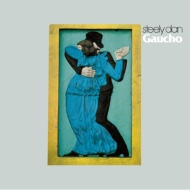 Gaucho (プラチナshm)