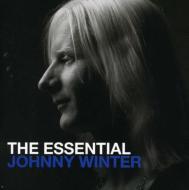Essential Johnny Winter
