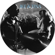 On The Road (Picture Disc)