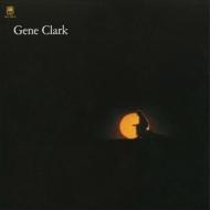 Gene Clark +17