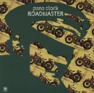 Roadmaster +2