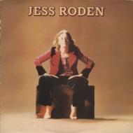 Jess Roden +1