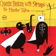 Charlie Parker With Strings No.2