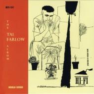 Tal Farlow Album