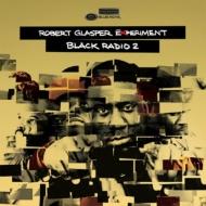 Black Radio.Volume 2
