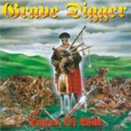 Tunes Of War (Colored Vinyl)(180g)