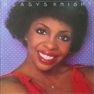Gladys Knight (Expanded Edition)