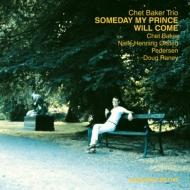 Someday My Prince Will Come (紙ジャケット仕様)【ローソンHMV限定盤】