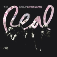 Real Group Live In Japan