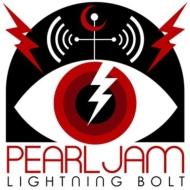 Lightning Bolt (180グラム重量盤)