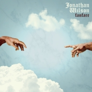 Fanfare (2枚組アナログレコード)