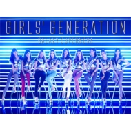 GALAXY SUPERNOVA (+DVD)[First Press Limited Edition]