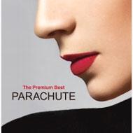 Premium Best Parachute