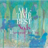 European Jazz Trio 25��N�L�O All�[time Best -No.1s