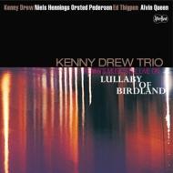 Kenny's Music Still Live On: バードランドの子守唄