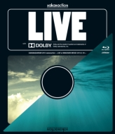 SAKANAQUARIUM 2013 sakanaction -LIVE at MAKUHARI MESSE 2013.5.19-(Blu-ray)