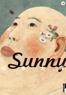 Sunny 4 Ikkicomix