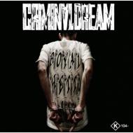 criminal dream
