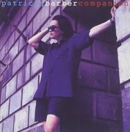 Companion (2枚組/180グラム重量盤レコード)