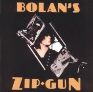 Bolan's Zip Gun (Picture Disc)