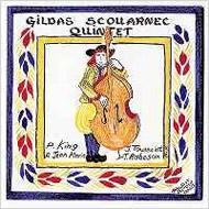 Gildas Scouarnec
