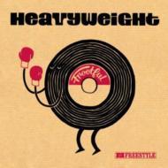 HMV&BOOKS onlineFrootful/Heavyweight