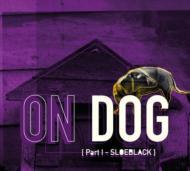 Part 1: Sloeblack