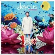 Joyous 【初回限定盤】