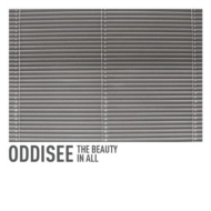Oddisee/Beauty In All
