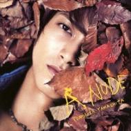 A NUDE (+DVD)【初回限定盤A】