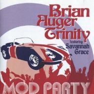 Mod Party