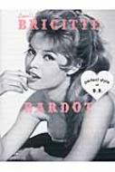 Love! BRIGITTE BARDOT�\perfect style of B.B.MARBLE BOOKS