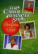 Carol Burnett/Carol Burnett Show: Christmas With Carol
