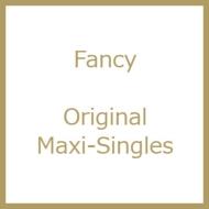 Original Maxi Singles