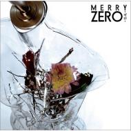 HMV&BOOKS onlineメリー/Zero -ゼロ-