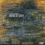 Inner Sky-chamber Works: Kopperud(Cl)Slee Sinfonietta Co Etc