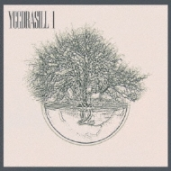 YGGDRASILL 1