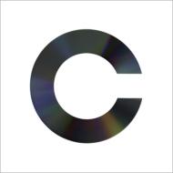 CAPS LOCK 【初回限定盤:三方背ホワイトクリアケース仕様】
