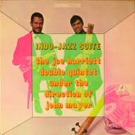 Indo Jazz Suite: インド ジャズ組曲